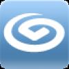 兴业银行手机客户端 V2.3.3 安卓版