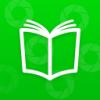段子朋友圈 V1.1.0 安卓版