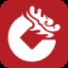图腾贷 V1.0.4 安卓版