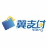 中国电信翼支付安卓版