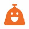 大宝菜谱 V1.0 安卓版