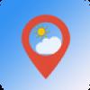 本地天气 V1.0 安卓版