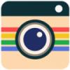 图片管家 V4.2.10 安卓版