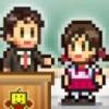 名门口袋学院1安卓版_名门口袋学院1V1.1.7安卓版下载