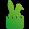 兔兔网络播放器 V1.0 电脑版