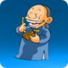 账房管家 V1.1 安卓版