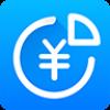 财税保 V2.0 安卓版