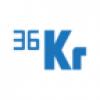 36氪 V4.1.0  安卓版