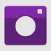 西西图片分享 V1.8.7 安卓版