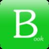 好看免费小说安卓版_好看免费小说手机版V4.0.0.6安卓版下载