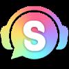 莎瑞音乐播放器Shary V3.4.0 安卓版