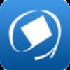 风筝银行 V2.0.0 IOS版
