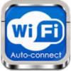 免费wifi助手 V9.1.0.0 安卓版