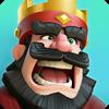 部落冲突:皇室战争(Clash Royale) V1.1.0 IOS版
