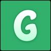 gg助手 V1.0.0 IOS版