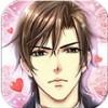 乙女游戏官方下载_乙女游戏安卓版V1.1.6.4安卓版下载