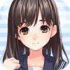 湿身少女汉化版 V1.0 安卓版