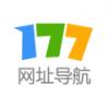 177网址导航安卓版