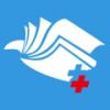 医考课堂 V1.0.0 安卓版