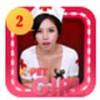宠物女孩2手游_宠物女孩2安卓版V1.0.3安卓版下载