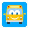 上海���r公交 V2.1.3 安卓版