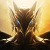 神战权力之眼修改器 V3.2.0 安卓版