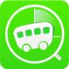 通卡���r公交 V3.1.3 安卓版