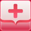 女性私人医生安卓版_手机女性私人医生V2.2.218.0安卓版下载