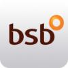 包商企业银行 V1.0.3 安卓版