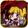 爱丽丝与可怕的童话之家中文版_爱丽丝与可怕的童话之家安卓版V1.0.0安卓版下载