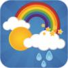 最炫天气 V8.0.0.0 安卓版