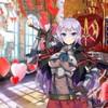 勇敢女孩乌鸦手游_勇敢女孩乌鸦安卓版V1.0安卓版下载