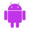 安卓平台反编译神器安卓版