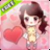 我可爱的虚拟女朋友手游_我可爱的虚拟女朋友安卓版V1.1.1安卓版下载