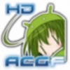 ONS模拟器 V2.0 安卓版