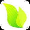 掌上绿果 V2.3 安卓版