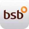 包商银行 V2.0.8 安卓版