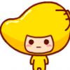 芒果表情 V1.0 安卓版