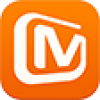 芒果tv vip免费账号破解版客户端 V1.4.1 破解版