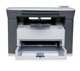 惠普打印机驱动程序