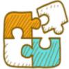 拼图工厂 V3.0.27 安卓版