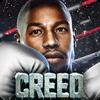 真实拳击2(Real Boxing 2) V1.1.5 IOS版