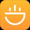 华为生活服务 V1.1.0.300 安卓版