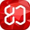 智能家居服软件官网下载_幻腾智能app安卓版V3.3.9安卓版下载