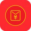 全自动抢红包 V1.0.0 安卓版