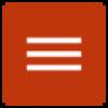 C语言解惑 V1.0 安卓版