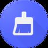强力清理 V5.8.8 安卓版