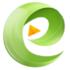 电视家浏览器 V3.7.0 安卓TV版