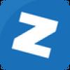 众学网 V1.2.0 安卓版
