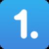 一点资讯 V3.5.4 安卓版